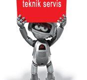 arçelik servisi