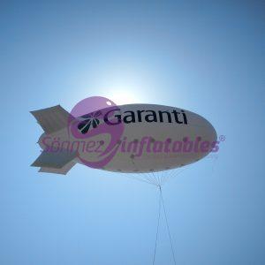 http://sonmezinflatables.com/urun/kanatli-zeplin